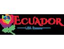 Ecuador Rose Garden